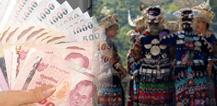 money-thai