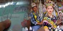 money-malaysia