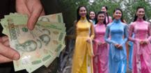 money-vietnam
