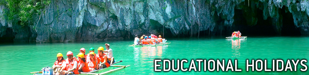 Educational-Holidays